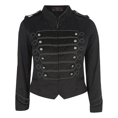 Style-Blazer-Style-Jacket