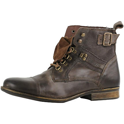 mens-brown-military-boots-river-island.j