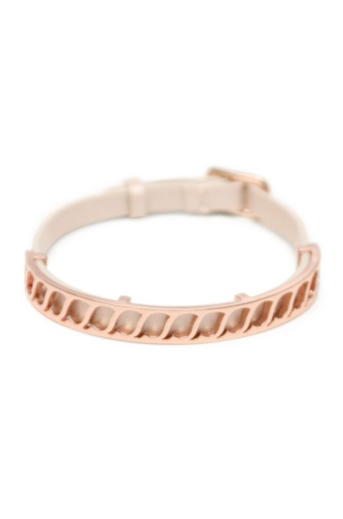 Inspire Bracelet, Stella & Dot, £35.00