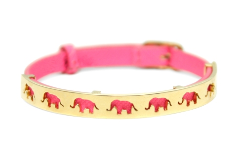 Strength Bracelet, Stella & Dot, £35.00