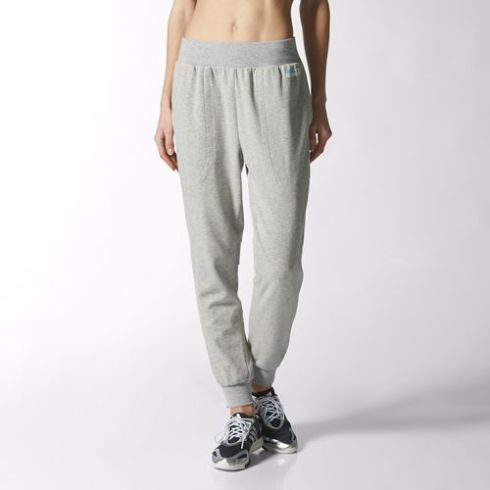 adidas Stellasport Sweat Pants