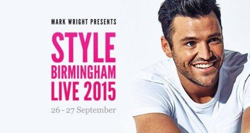 style-birmingham-2015-2-1440594023-large-article-0